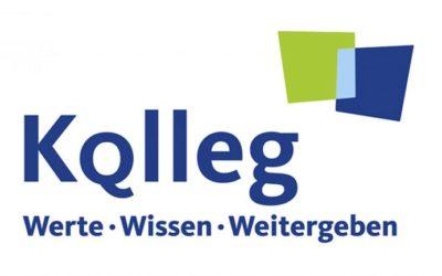 Online-Seminar: Sprache und Schulbegleitung